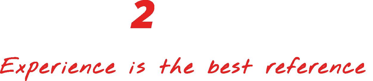 RZ_Pro2_Logo_mitclaim_Weiß_RGB_Groß.png